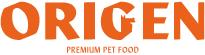Origen Premium Pet Food